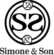 Simone & Son | Huntington Beach, CA | 714-964-4012